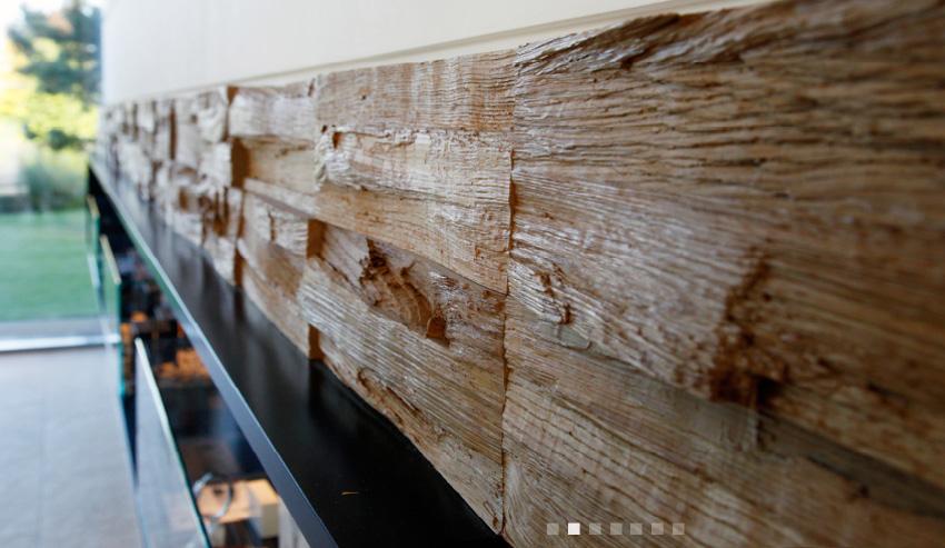 rupf. innenarchitektur gmbh ulm - lago hotel & restaurant am see, Innenarchitektur ideen